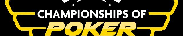 Championships of Poker